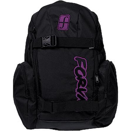 Forum Citadel Backpack -