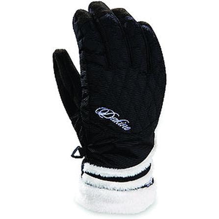 Dakine Savana Glove (Women's) -