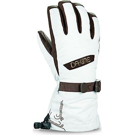 Dakine Tahoe Glove (Women's) -