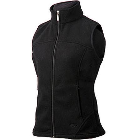 Marker Vicki Vest (Women's) -