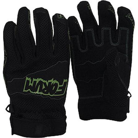 Forum Youngblood Pipe Glove (Men's) -
