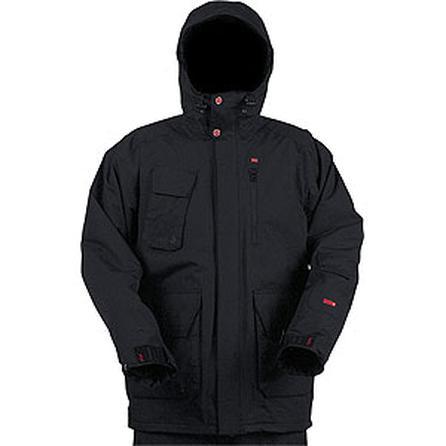 Foursquare P.J. Insulated Jacket (Men's) -