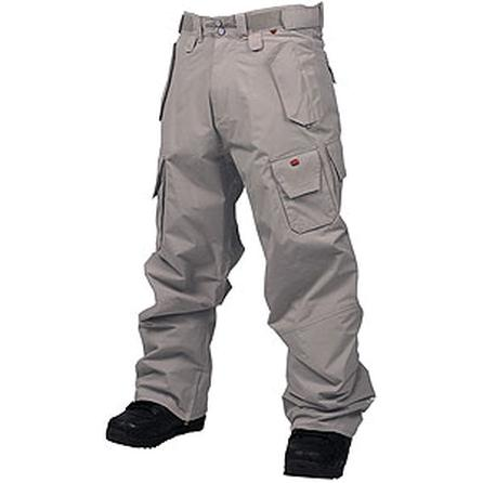 Foursquare Yeung Insulated Pant (Men's) -