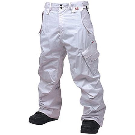 Foursquare Boswell Pant (Men's) -