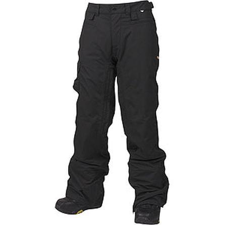 Foursquare Fuji Insulated Pant (Women's) -