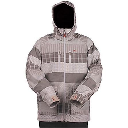 Foursquare Stevo Jacket (Men's) -