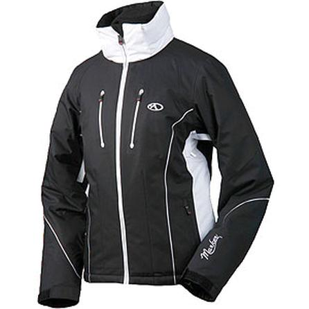 Marker Flair Jacket - Petite (Women's) -