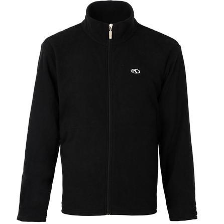 Marker Full-Zip Fleece Jacket (Men's) -
