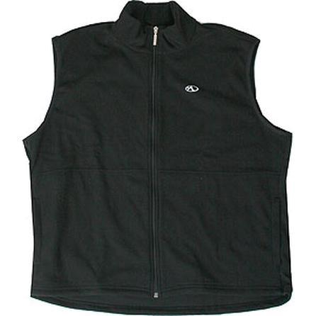 Marker Fleece Vest (Men's) -