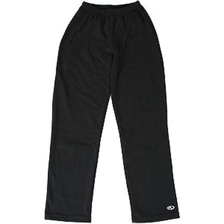 Marker Wind River Pants (Men's) -