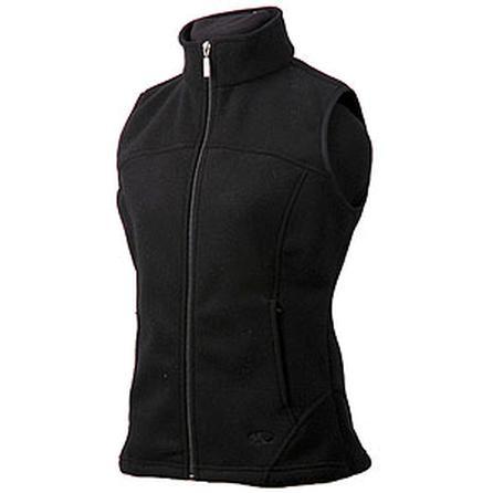 Marker Fleece Vest (Women's) -