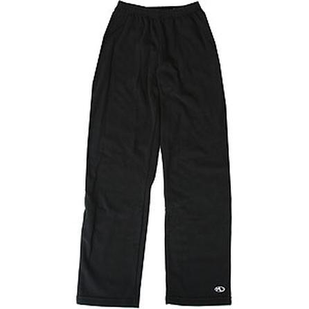Marker Wind River Pants (Women's) -