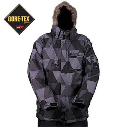 Special Blend Snowpatrol Jacket (Men's) -