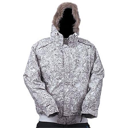 Special Blend Centennial Jacket (Men's) -