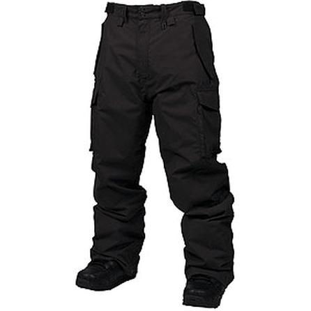 Special Blend Battery Snowboard Pants (Men's) -