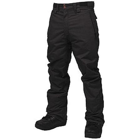 Special Blend Shadow Snowboard Pants (Men's) -
