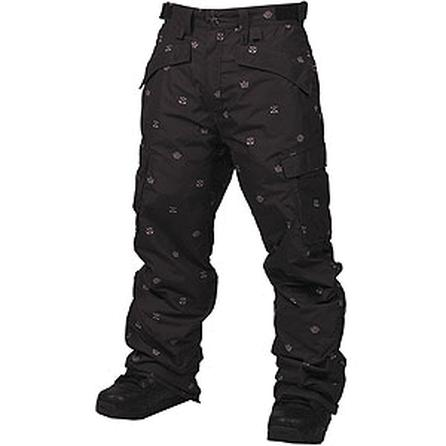 Special Blend Division Snowboard Pants (Men's) -