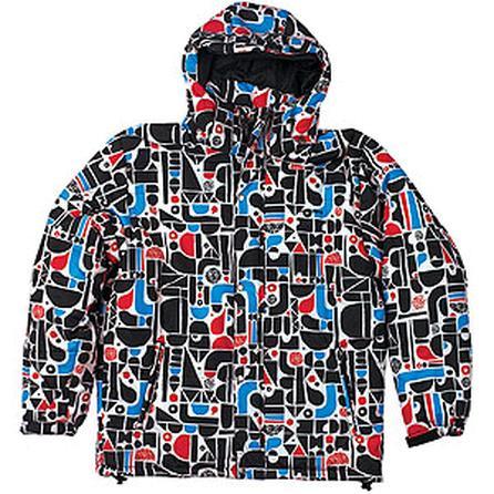 Special Blend Line Jacket (Men's) -