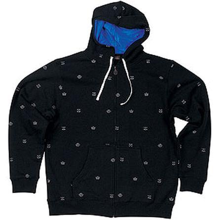 Special Blend Icon Repeat Sweatshirt (Men's) -