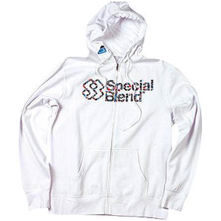 Special Blend Struggle Wordmark Sweatshirt (Men's) -