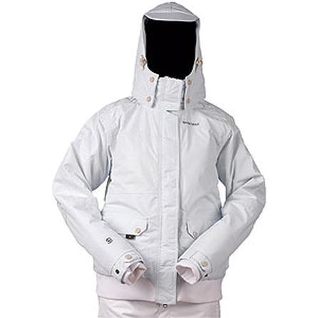 Special Blend Rapid Jacket (Women's) -