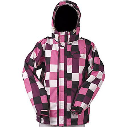 Special Blend March Jacket (Women's) -