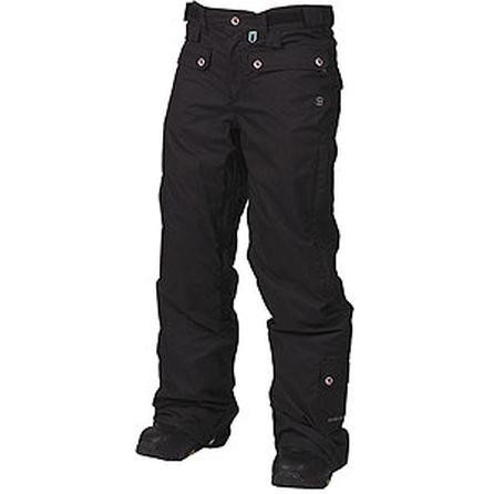 Special Blend Glam Snowboard Pants (Women's) -