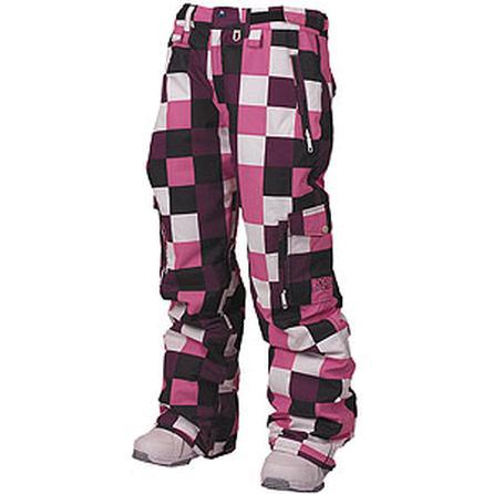 Special Blend Foxy Snowboard Pants (Women's) -