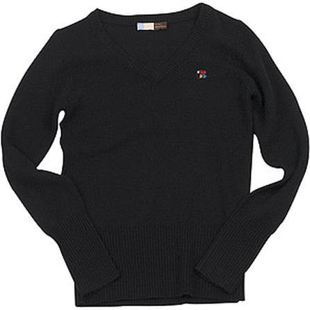 Special Blend Page Sweater (Women's) -