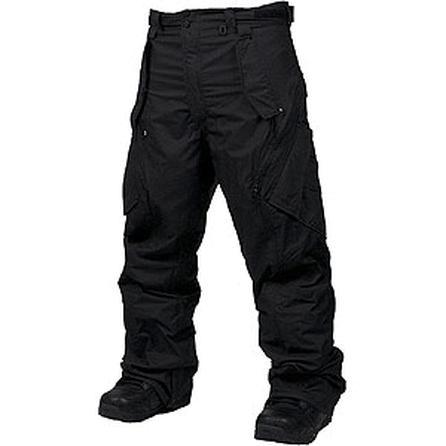 Special Blend Annex Snowboard Pants (Men's) -
