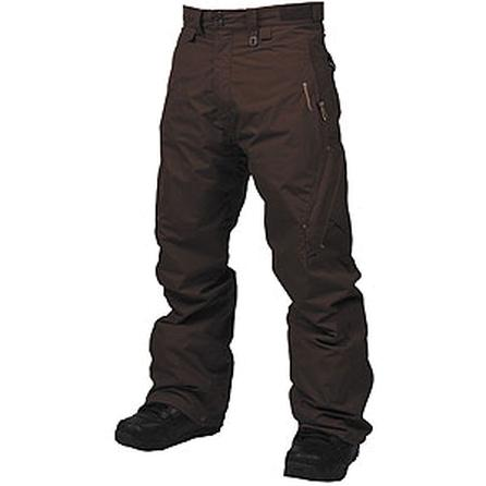 Special Blend Strike Snowboard Pants (Men's) -