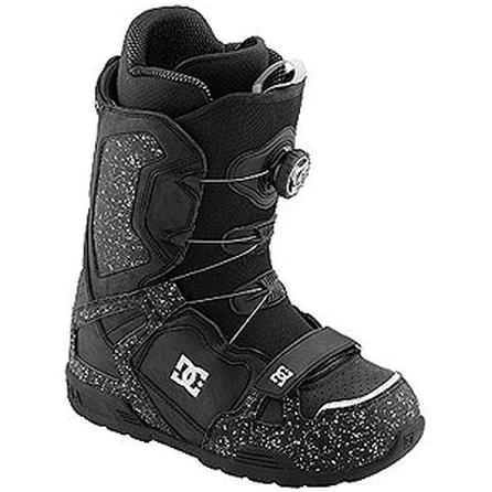 DC Super Park Snowboard Boots (Men's) -