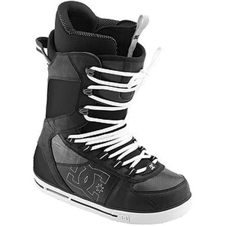 DC Park Snowboard Boots (Men's) -