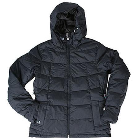 Roxy Charm Jacket (Women's) -
