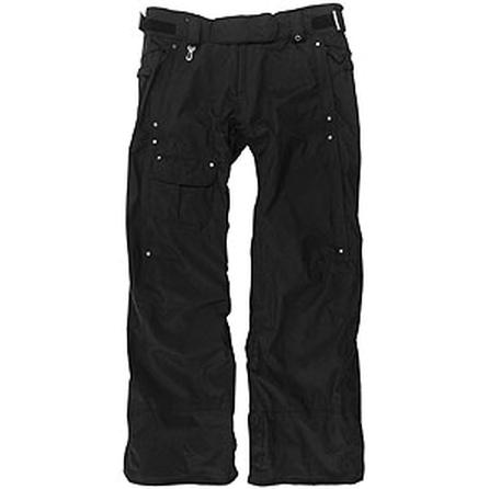 686 Tribute Insulated Pant (Women's) -