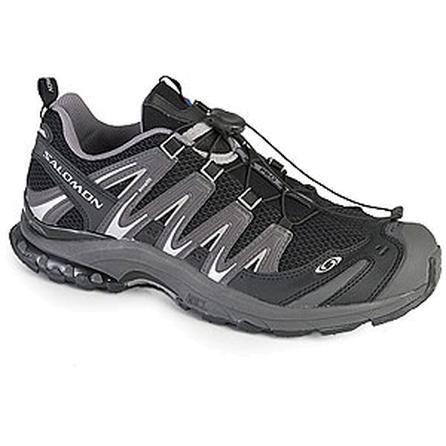 Salomon XA Pro 3D Ultra Trail Running Shoes (Men's) -