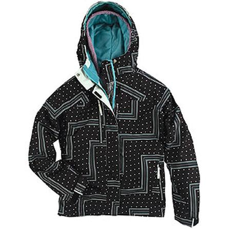 686 Smarty Bridge Jacket (Women's) -
