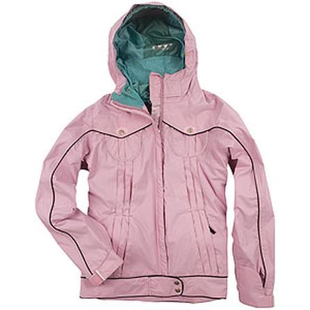 686 Smarty Loot Jacket (Women's) -