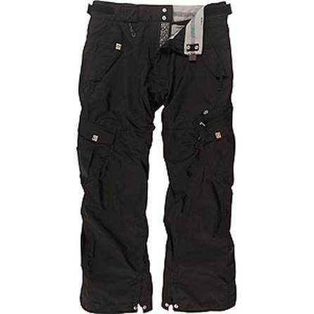 686 Smarty Original 3-in-1 Cargo Pant (Women's) -