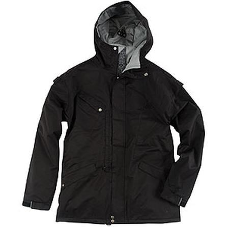 686 Militant Insulated Jacket (Men's) -