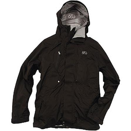 686 Smarty Complete 2.5 Ply Jacket (Men's) -