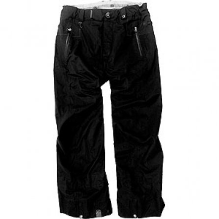 686 Plexus Pinnacle 3-Ply Pant (Men's) -