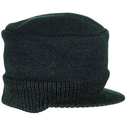 Turtle Fur G.E.D. Hat (Boys') -