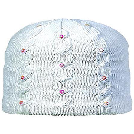 Turtle Fur Rapunzel Hat (Girls') -