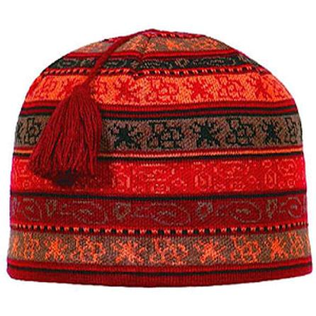 Turtle Fur Manus Hat (Men's) -