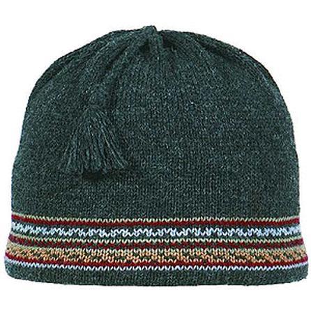 Turtle Fur Carson Hat (Men's) -