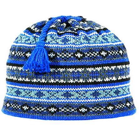 Turtle Fur Brewski Hat (Men's) -