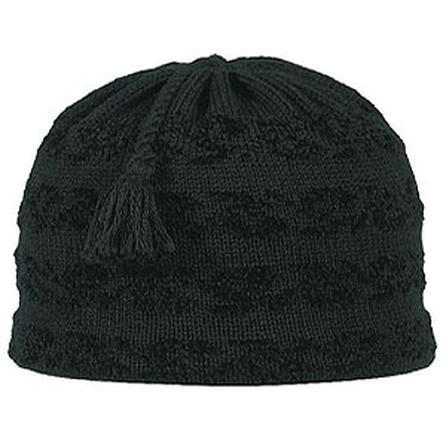 Turtle Fur Ivy Hat (Women's) -