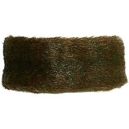 Turtle Fur Mink Headband (Women's) -
