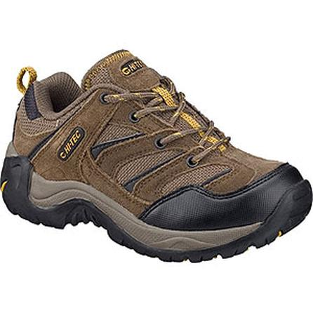 Hi-Tec Invada II Low Junior Hiking Shoes (Kids') -